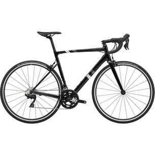 Cannondale CAAD13 105 Rim Brake 2020 Road Bike