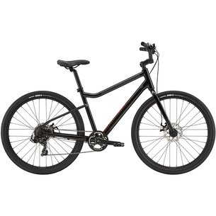 Cannondale Treadwell 3 2020 Hybrid Bike