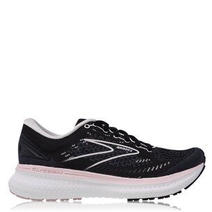 Brooks Glycerin GTS 19 Womens Running Shoes