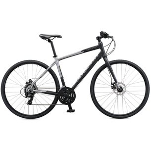 Schwinn Supersport 2020 Hybrid Bike