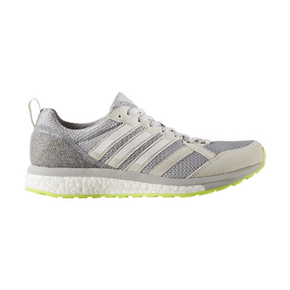 adidas AW17 Womens Running Trainers