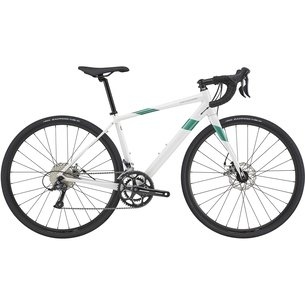 Cannondale Synapse Al Sora 2020 Womens Road Bike