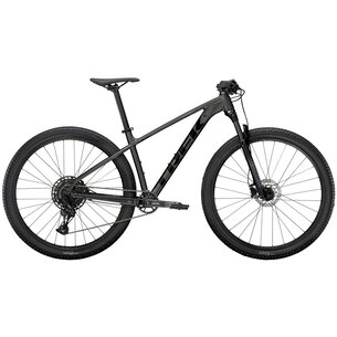 Trek X-Caliber 8 2021 Mountain Bike