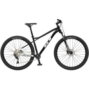 GT Avalanche Comp 2021 Mountain Bike
