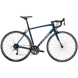 Trek Domane AL 2 2021 Road Bike