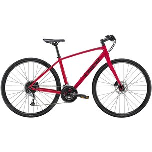 Trek FX 3 Disc Womens 2020 Hybrid Bike