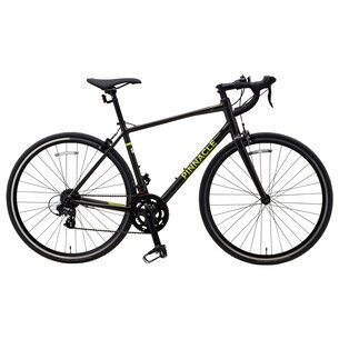 Pinnacle Laterite 1 2021 Road Bike