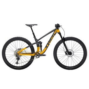 Trek Fuel EX 5 2021 Mountain Bike