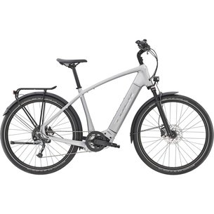Trek Allant+ 7 2021 Electric Hybrid Bike