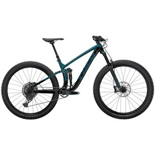 Trek Fuel EX 8 GX 2021 Mountain Bike