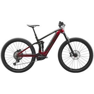 Trek Rail 7 2021 Electric Mountain Bike