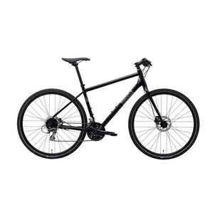 Pinnacle Lithium 3 2020 Hybrid Bike