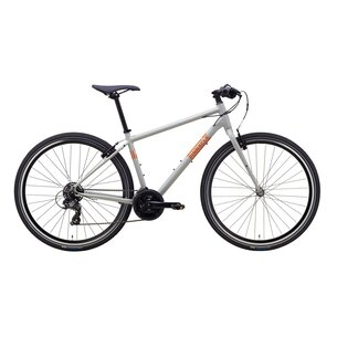 Pinnacle Lithium 2 2020 Hybrid Bike