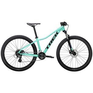 Trek Marlin 6 2021 Womens Mountain Bike