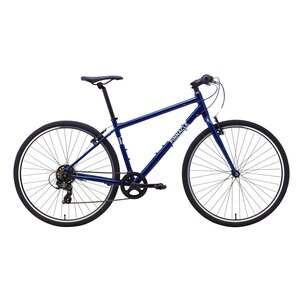 Pinnacle Lithium 1 2020 Hybrid Bike