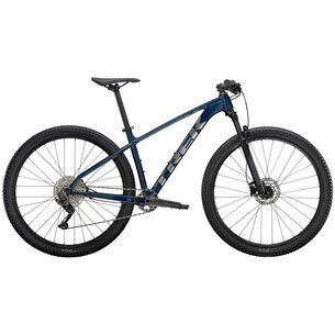 Trek X Caliber 7 2021 Mountain Bike