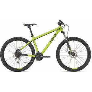 Pinnacle Kapur 1 2020 Mountain Bike