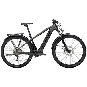 Trek Powerfly Sport 4 Equipped 2021 Electric Mountain Bike