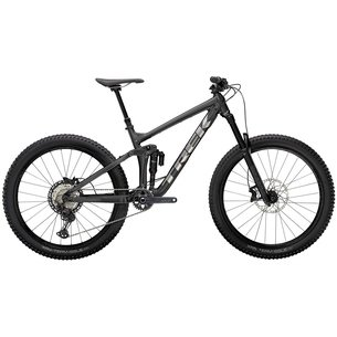 Trek Remedy 8 XT 2021 Mountain Bike