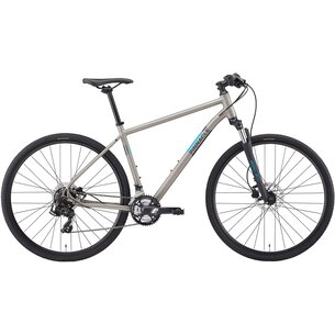 Pinnacle Cobalt 1 2020 Hybrid Bike