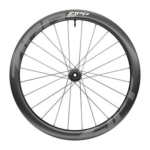 Zipp 303S CL Carbon Tubeless Center Lock Disc Brake 700C Sram 10 11 Speed 12X142mm Rear Wheel