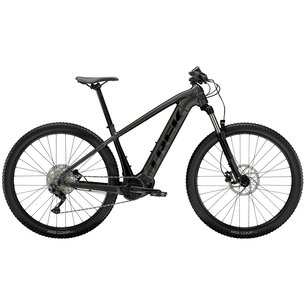 Trek Powerfly 4 500 2021 Electric Mountain Bike