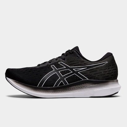Asics EvoRide 2 Running Shoes Mens
