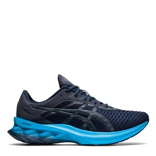 Asics Novablast Running Shoes Mens