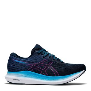 Asics EvoRide 2 Running Shoes Ladies