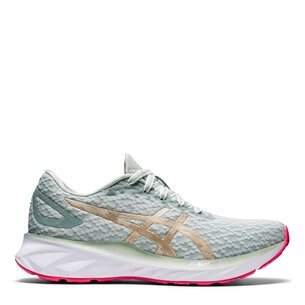 Asics Dynablast Running Shoes Ladies