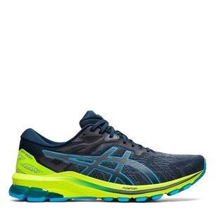 Asics GT 1000 10 Running Shoes Mens