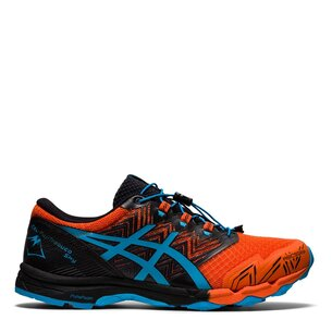 Asics GEL-FujiTrabuco SKY Mens Trail Running Shoes