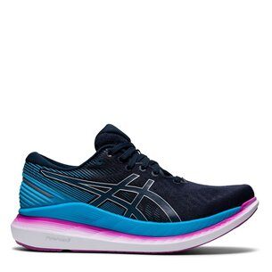 Asics GlideRide 2 Running Shoes Ladies