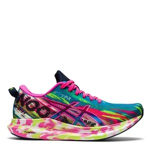 Asics Noosa Tri 13 Running Shoes Ladies