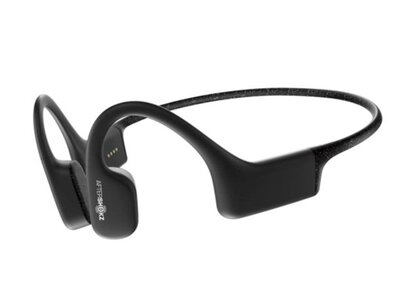 Aftershokz Xtrainerz Waterproof Bone Conduction Headphones