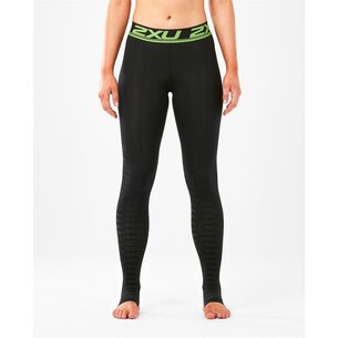 2XU Power Recovery Compress Tights