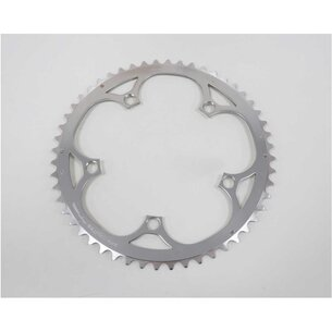 T.A Road Chainring Outer 52 (Ex Demo Ex Display)