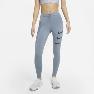 Nike Luxe Tights Ladies