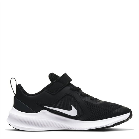 Downshifter 10 Trainers Child Boys