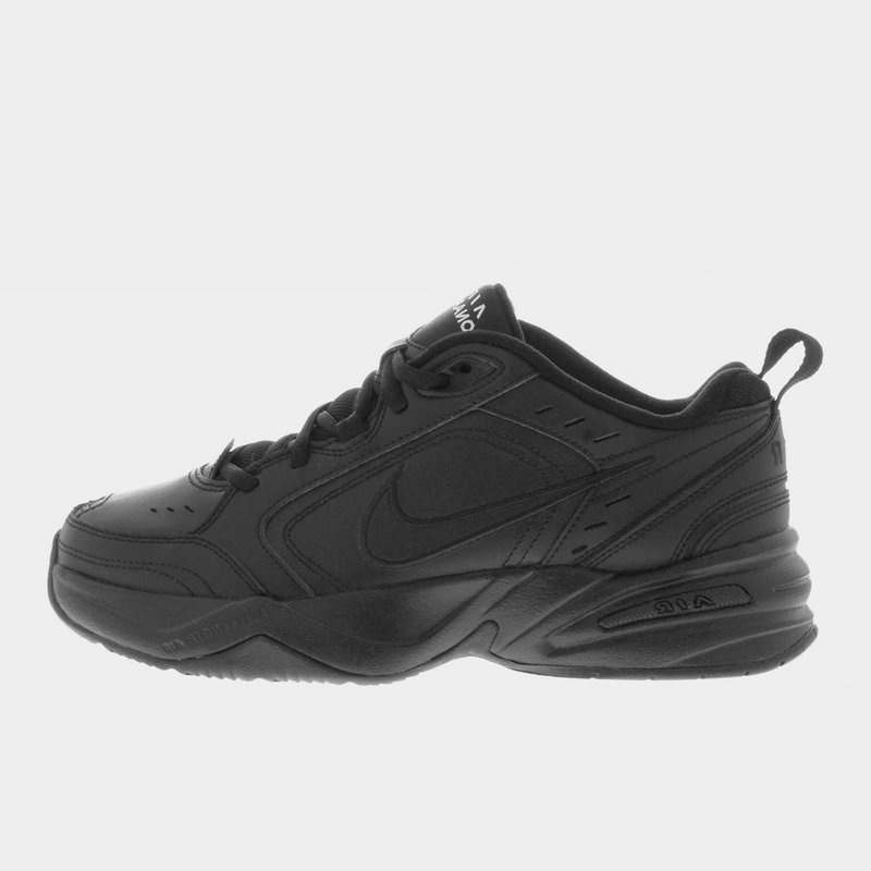 Air Monarch Trainers Mens