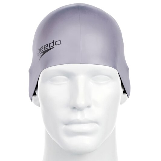 Silicone Swimming Cap Adults