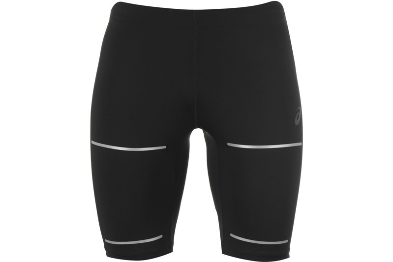 Lite Show Sprinter Shorts Mens