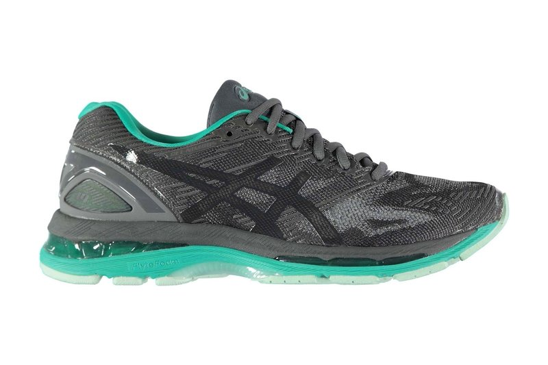 Nimbus 19 LITE SHOW Ladies Running Shoes