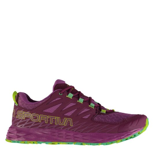 Lycan Ladies Trail Running Shoes