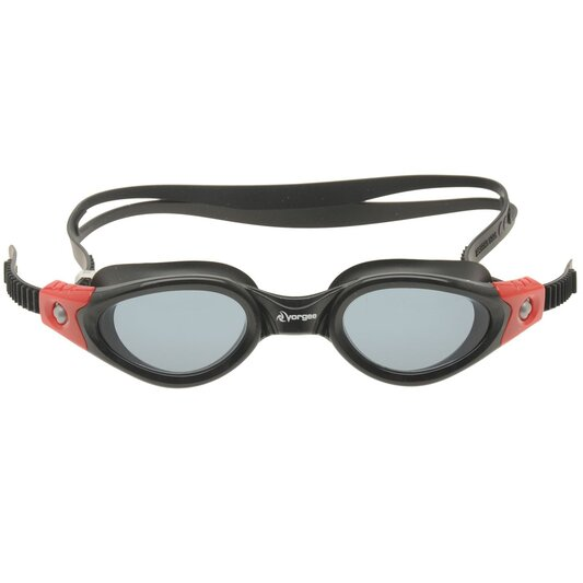 Vortech Swimming Goggles