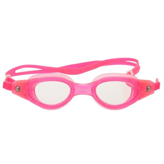 Vortech Junior Swimming Goggles