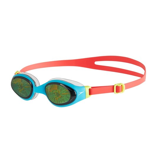 Holowonder Swimming Goggles Juniors