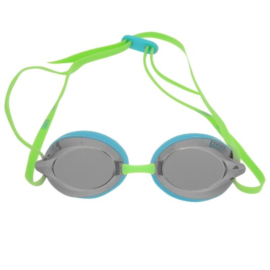 Racespex Swimming Goggles