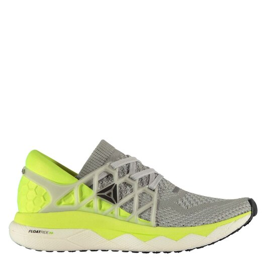 FloatRide Running Shoes Ladies