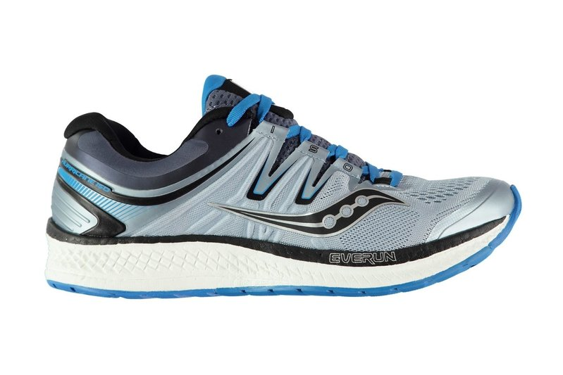 Hurricane ISO 4 Mens Running Shoes